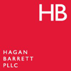Hagan Barrett PLLC